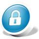 crbst_security1