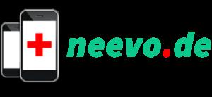 neevo.de Smartphone Reparatur Fürth